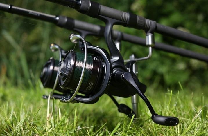 Рыбалка на фидер и монтаж фидерной оснастки для разный условий ловли